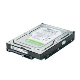 Kiegészítő HDD 4000GB DIVAR IP 6000/7000-hez