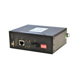 """<font color=""""#2d1fc6"""">CPB 0000 A</font><p>Kábelkészlet tápegység és akku vezérlő modul közé"""