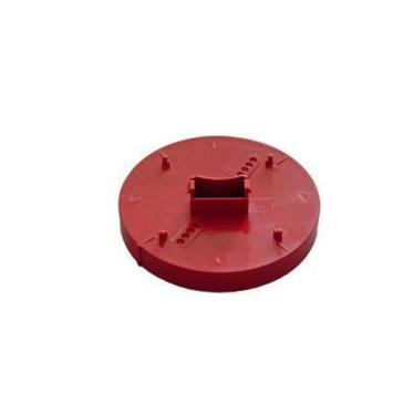 Távtartó piros FNM-420-hoz