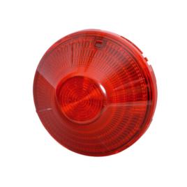 """<font color=""""#2d1fc6"""">FNS-420-R</font><p>LSN fényjelző érzékelő aljzatba aljzathangjelzőbe szerelhető"""