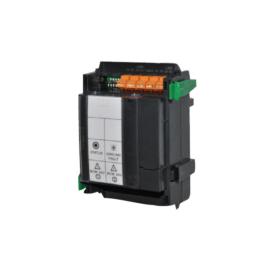 LSN hiba illesztő FPP-5000-hez felügyelet (PRS0002A)