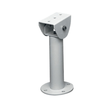Feed through column mount 20CM (8 inch)