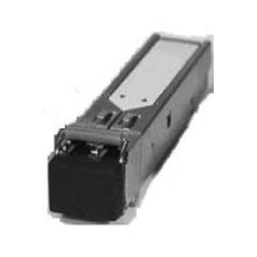 Üvegszál modul MM 1310NM 2Km 2LC