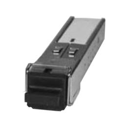 Üvegszál modul MM 1550/1310NM 2KM 1SC