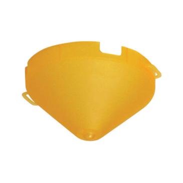 Porvédő sapka érzékelőkhöz (10 db/csomag) min. rendel. 1 csomag