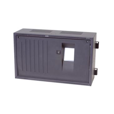 THP 2020 A Thermal printer