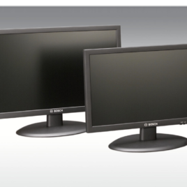 "<font color=""#2d1fc6"">UML-193-90</font><p>18.5″ LED CCTV monitor"