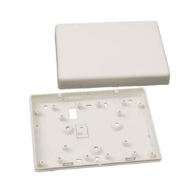 DS univerzális műanyag doboz modulokhoz