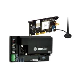 """<font color=""""#2d1fc6"""">B450-C3</font><p>HSPA 3G IP kommunikációs modul készlet"""