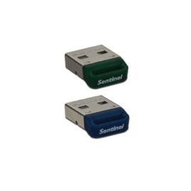 "<font color=""#2d1fc6"">D5370-USB</font><p>D6600-hoz RPS biztonsági hardverkulcs (USB)"