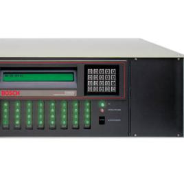 """<font color=""""#2d1fc6"""">D6600</font><p>D66600 Távfelügyeleti vevő állomás 32 telefonvonalig bővítőető"""