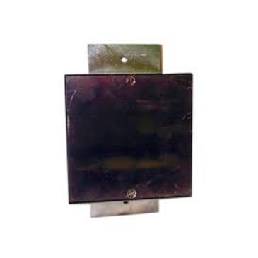 Érzékelő szerelő doboz Bosch rezgésérzékelőhöz