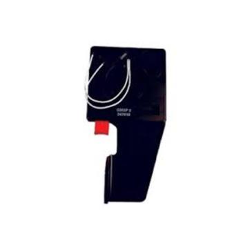 Forgatható lemez Bosch rezgésérzékelőhöz