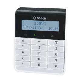 "<font color=""#2d1fc6"">IUI-AMAX4-TEXT</font><p>AMAX LCD Szöveges kezelőegység 2×18 karekteres zónabemenettel"