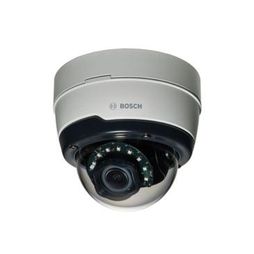 FLEXIDOME IP kült.5000 HD 1080p hibrid kamera Aut.Fókusz IR