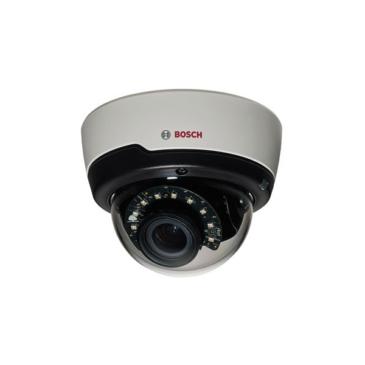 FLEXIDOME IP indoor 5000 HD 1080p hibrid kamera Aut.Fók. IR-el