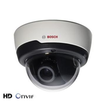 FLEXIDOME IP indoor 5000 HD 1080p hibrid kamera Aut.Fókusz