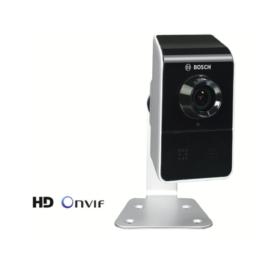 "<font color=""#2d1fc6"">NPC-20012-F2</font><p>TINYON IP 2000 IP Microbox 720P kamera fekete"