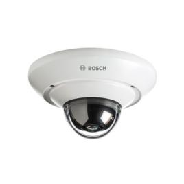 "<font color=""#2d1fc6"">NUC-52051-F0E</font><p>FLEXIDOME IP panoráma 5000 5MP kült.360° látószöggel"