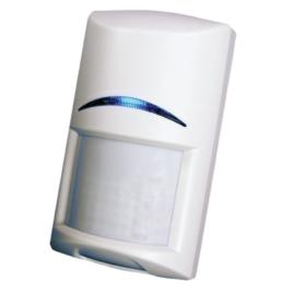 ISC-BPR2-WP12Blue Line Gen2 PIR mozgásérzékelő kisállat-immunitással 12 m
