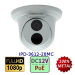 IPD-3612-28MC15264.-