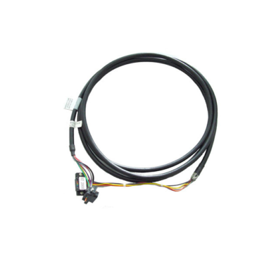 Kábelkészlet MPC ENO modul és AT2000 közé