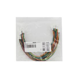 SDI-2 Molex Kábel 10db/csomag