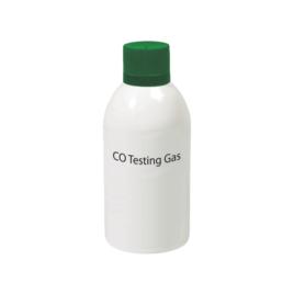 """<font color=""""#2d1fc6"""">FME-Test-CO</font><p>Teszt CO gáz multifunk. Érzékelőkhöz"""