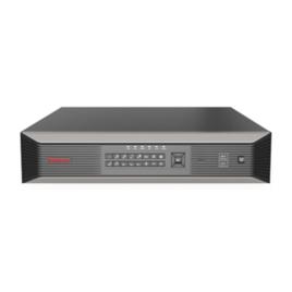 """<font color=""""#2d1fc6"""">NVR-516-128</font><p>4K (UHD) SMART 128csatornás NVR 16x8TB hdd RAID funkció"""
