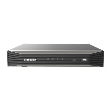NVR-301-16E<p>20670.-