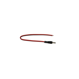 "<font color=""#2d1fc6"">PMC-2</font><p>Tápvezeték beköthető ( Male Ø5.5*Ø2.1*10mm)"