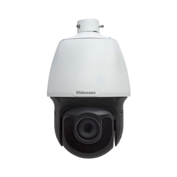 2MP High Speed SMART IP 60Fps Auto tracking 33xZoom IR 200m