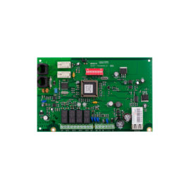 """<font color=""""#2d1fc6"""">C900V2</font><p>Ethernet modul (IP modul) központokhoz"""