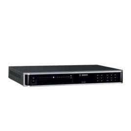 DIVAR network 3000 32IP 1x2TB HDD 320Mbps 16PoE  DVD