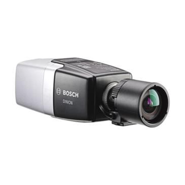 DINION IP starlight 6000 HD 720p IDNR Inteligent Video Analytics