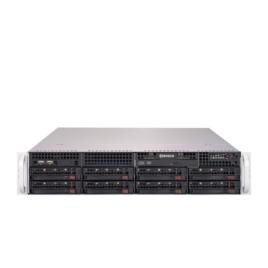 "<font color=""#2d1fc6"">DIP-7188-8HD</font><p>DIVAR IP 7000 2U 8x8TB (R2)"