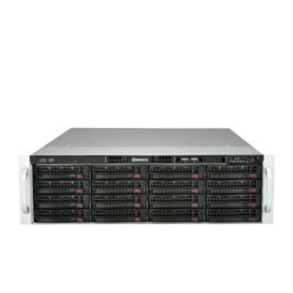 "<font color=""#2d1fc6"">DIP-71F6-16HD</font><p>DIVAR IP 7000 3U 16x6TB (R2)"