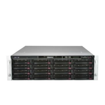 DIVAR IP 7000 3U 16x3TB (R2)
