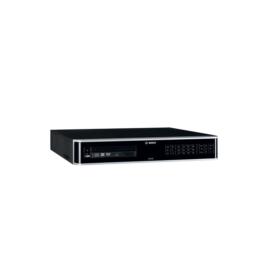 DIVAR network 5000 32IP 1x4TB HDD 320Mbps 16PoE RAID