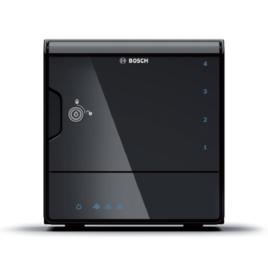 """<font color=""""#2d1fc6"""">DIP-5044EZ-4HDX</font><p>DIVAR IP 5000 no TPM NVR-Gateway-Remote viewing  4x4TB HDD 2xGigabit LAN"""