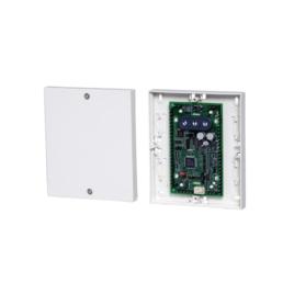 """<font color=""""#2d1fc6"""">IUI-SKCU2L-220</font><p>SmartKey vezérlő modul SE 220 LSNi"""