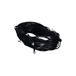 """<font color=""""#2d1fc6"""">LTC 8558/00</font><p>Opcionális kezelőegység kábel 30m"""