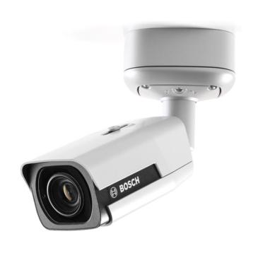 Csőkamera 2MP 2.8-12mm aut. Esential Video Analysis IP67 Vandálbiztos