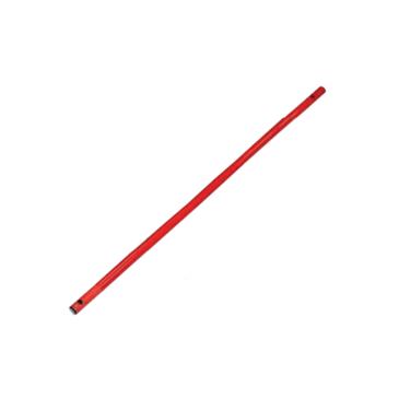 Üvegszálas hosszabító rúd (1m)