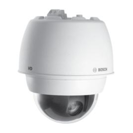 """<font color=""""#2d1fc6"""">VG5-7230-EPR5</font><p>AUTODOME IP starlight 7000 HD 720p kültéri függesztet PTZ kamera"""