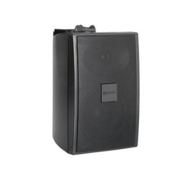 Dobozos Hangszóró 30W fekete  IP65