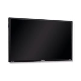 "<font color=""#2d1fc6"">UML-554-90</font><p>55 inch 4K LED monitor"