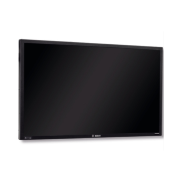 43 inch FHD LED monitor