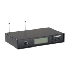Vezeték nélküli mikrofon-vevő 722-746 MHz