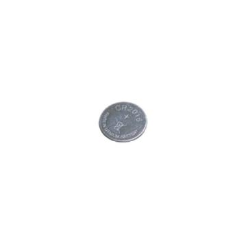 CR2016-3V Lítium gombelem